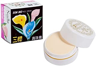 Best asian pearl cream Reviews