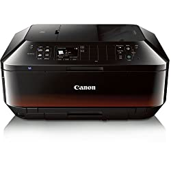 Best Printer For College Students.