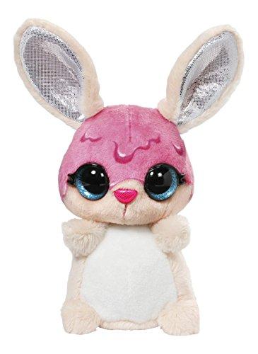 NICI- NICIdoos Sirope Classic - Conejo de Peluche, 12 cm (