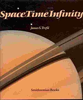 Best time and space infinity Reviews