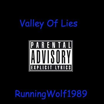 Valley Of Lies (feat. MQZ)