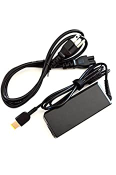 New AC Adapter Charger for Lenovo Flex 3 11-80LX0026US Laptop Notebook Ultrabook Battery Power Supply Cord Plug