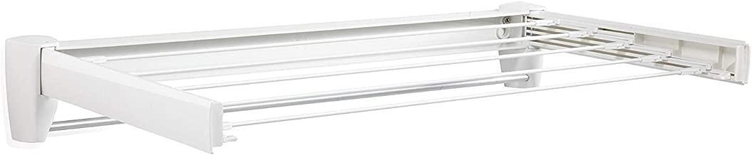Leifheit Wall Dryer Telegant 36 Protect Plus