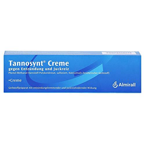 TANNOSYNT Creme 50 g