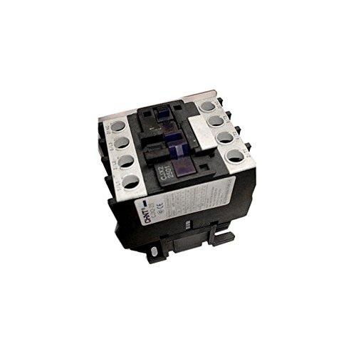 AC Kontakt für Schweißgerät MIG/MAG P2050 (+)