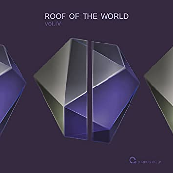 Roof Of The World 4