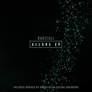 Allure EP