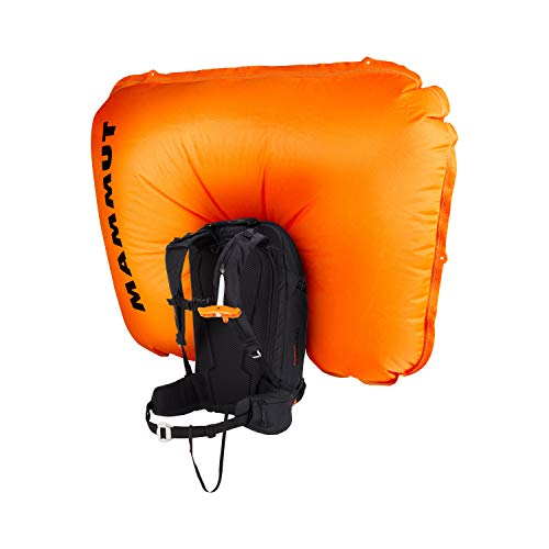 Mammut Lawinen-Airbag-Rucksack Pro X Removable Airbag 3.0