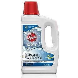 Image of Hoover Oxy Deep Cleaning...: Bestviewsreviews