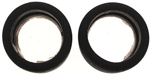 Ortmann Neumático nº 37u para Carrera 132 Scalextric