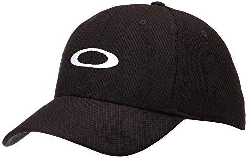 Oakley Men's Golf Ellipse