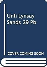 Unti Lynsay Sands 29 Pb