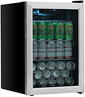danby designer beverage center
