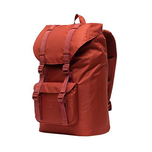 Herschel Backpack Little America Mid-Volume Light 13\