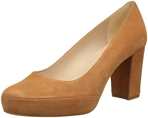 Unisa Numar_18_KS, Zapatos Tacón Mujer