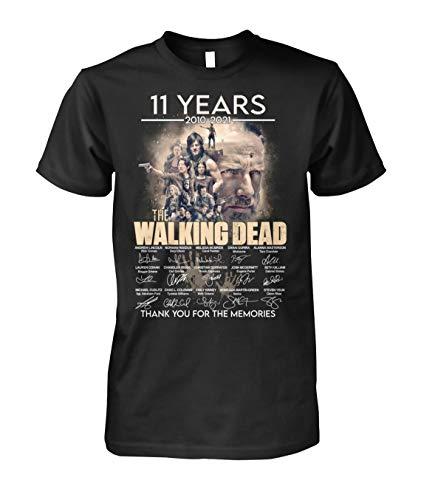 walking dead merchandise maggie - 9