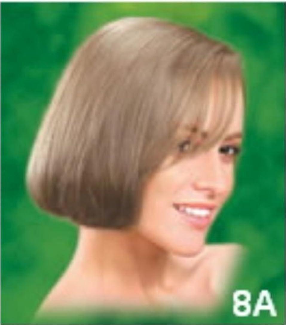 お気に入り先見の明科学的Hair Colorant - Permanent 5.98