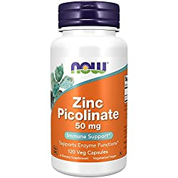 Zinc Athlete Supplements