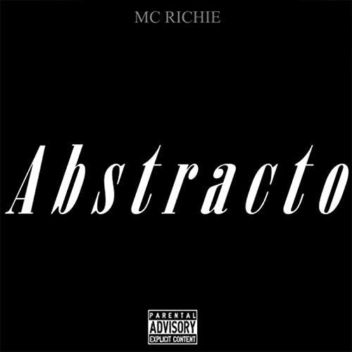 MC Richie