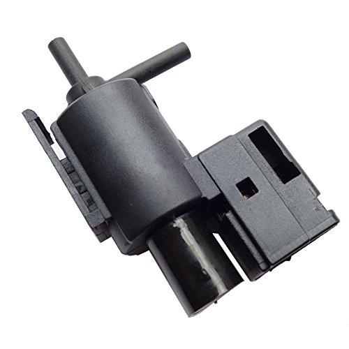 Automotive Replacement EGR Valve Control Switches