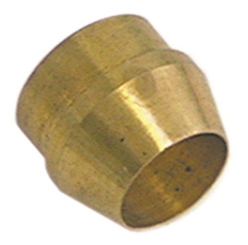 PEL Schneidring Innen ø 12mm für Rohr 12mm