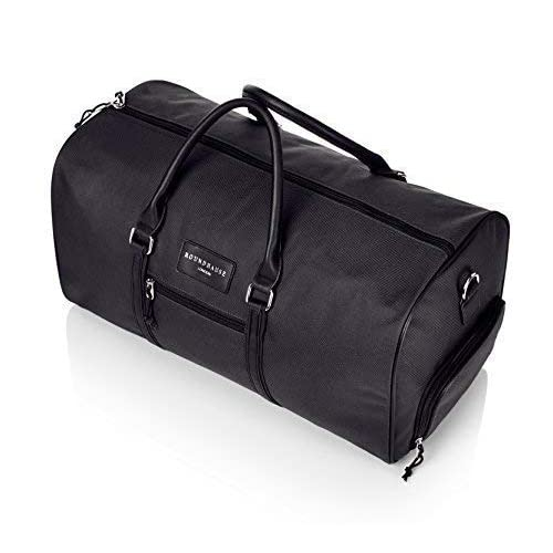 Large Premium Quality Gym Bag Duffle Bag Sports Bag Overnight Travel Holdall  Bag Weekend Travel Bag ed9512eeb1