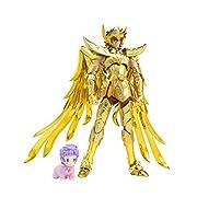 聖闘士聖衣神話EX サジタリアスアイオロス〈リバイバル版〉 『聖闘士星矢』
