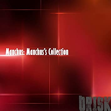 Manchus's Collection