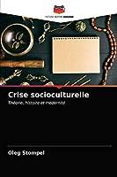 Crise socioculturelle