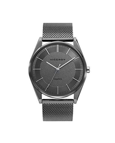 Reloj Viceroy Hombre Dress Acero 46809-17