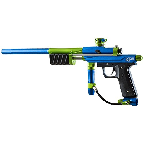 Azodin KP3.5 KAOS Pump Paintball Marker