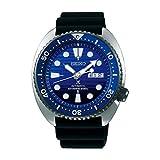 41EOmjhofjL. SL160  - 11 mejores relojes Seiko para hombres
