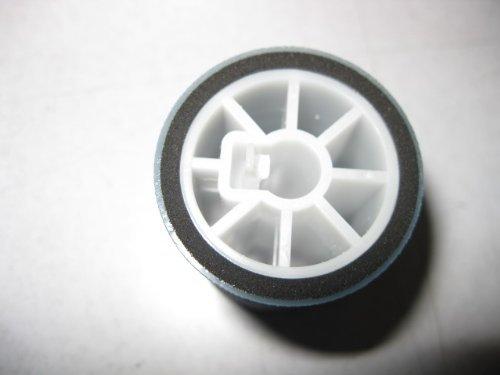 4 X Pick Roller Unit 100K Shts Scan Partner FI-4120C/FI-4220C Scanners