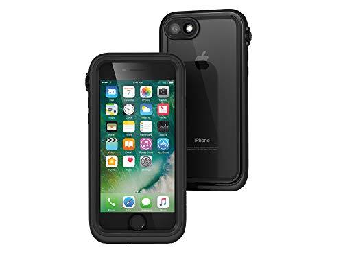 Waterproof Case for iPhone 7, Shock Proof, Drop...