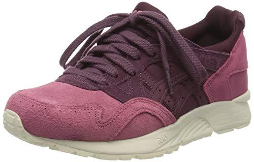 ASICS Damen Gel-Lyte V Sneaker, Pink (Pink Hl7e8-3333), 36 EU