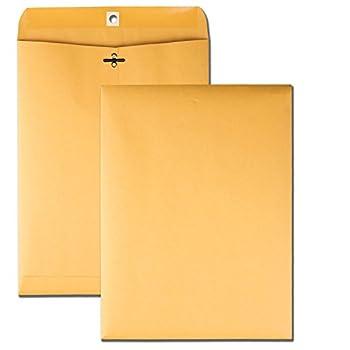Best envelopes 8 5 x 11 Reviews