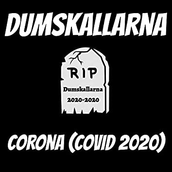 Corona (Covid 2020)