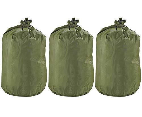 USGI Wet Weather Bag (3-(Pack))