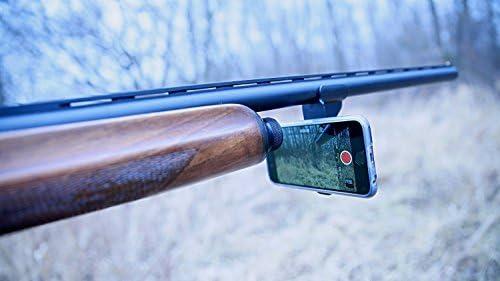 Top 10 Best gun mount camera