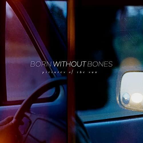 Born Without Bones