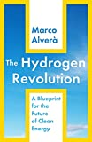 The Hydrogen Revolution: a blueprint for the future of clean energy