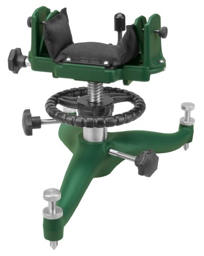Caldwell The Rock BR Adjustable