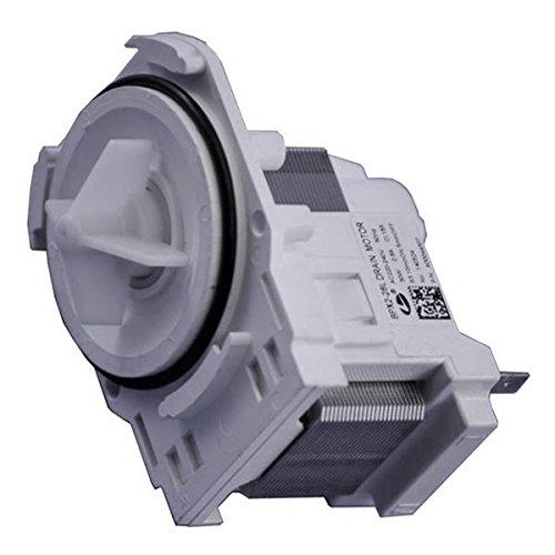 Pompe de vidange Electrolux 140000443030