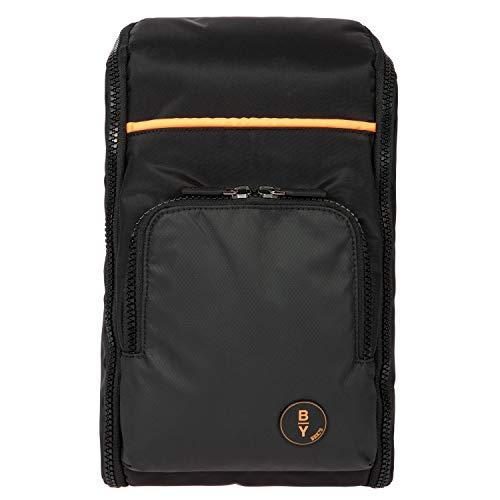 Sling Bag B Y, Einheitsgröße.Schwarz