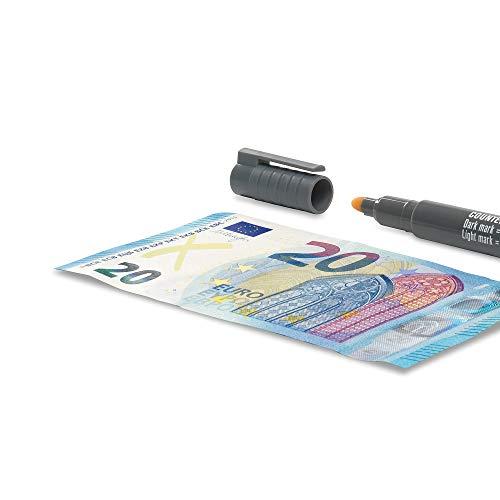 Safescan 30 - Falschgeld-Prüfstift Satz von 10 stk.