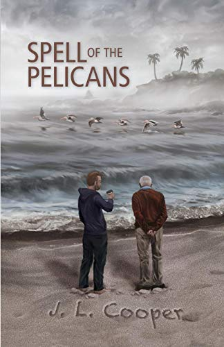Spell of the Pelicans (English Edition)