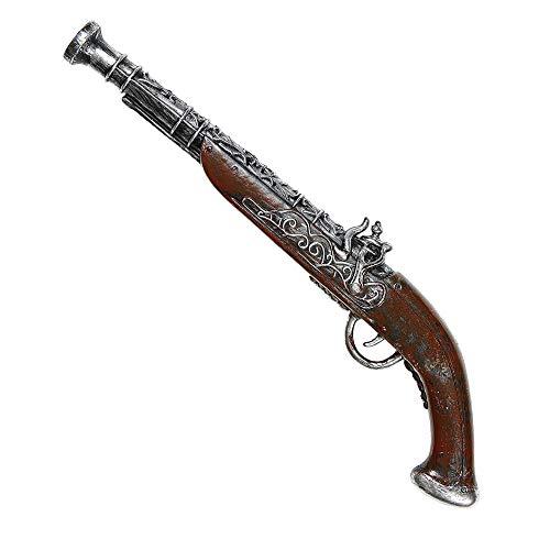 Widmann - Piratenpistole