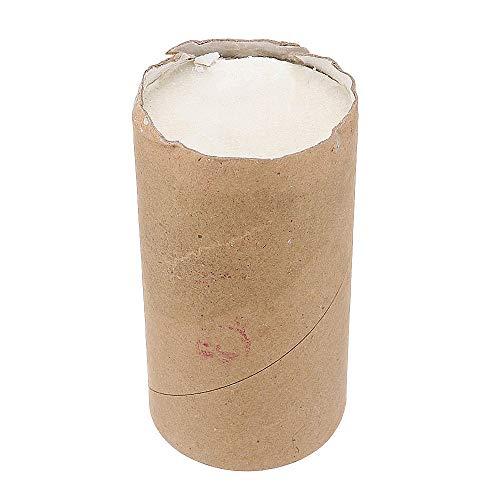 Best Prices! Multitool Sanding Kits Sanding Belt Band Drum SandpaperCleaner for Belt Disc Sander To...