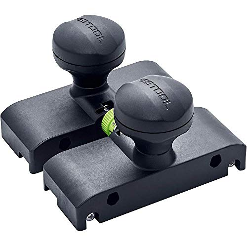 Festool 492601 Guide Stop Adapter For OF 1400 And...
