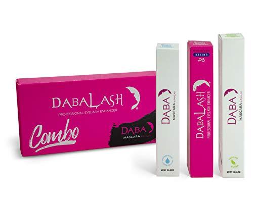 dabalash sanborns fabricante Dabalash